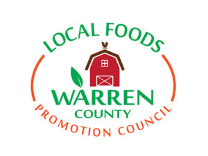 Cover photo for Join the Local Foods Forum & Celebration