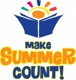 Make Summer County logo image